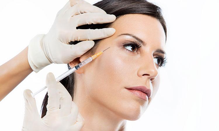 Chirurgien esthétique Portugal
