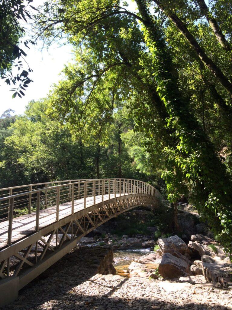 Praia-Fluvial-das-Fragas-de-Sao-Simao