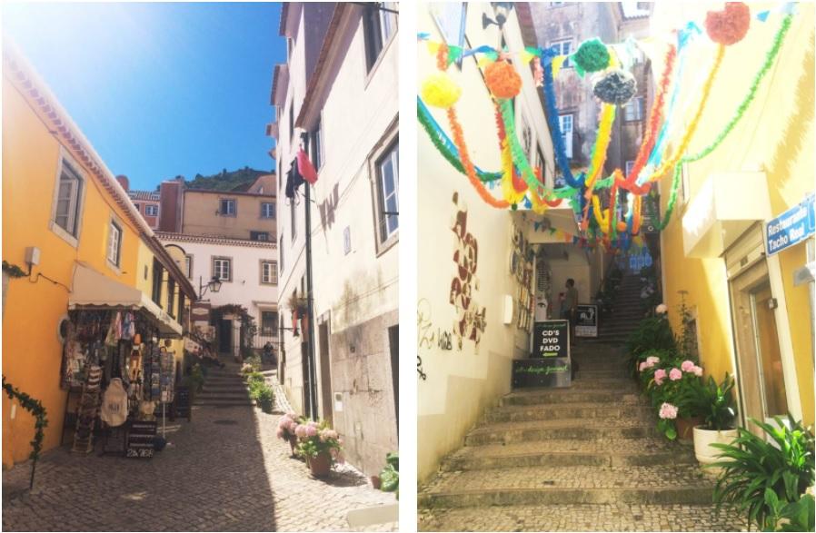 centreville-sintra-portugal-tourisme-visiter