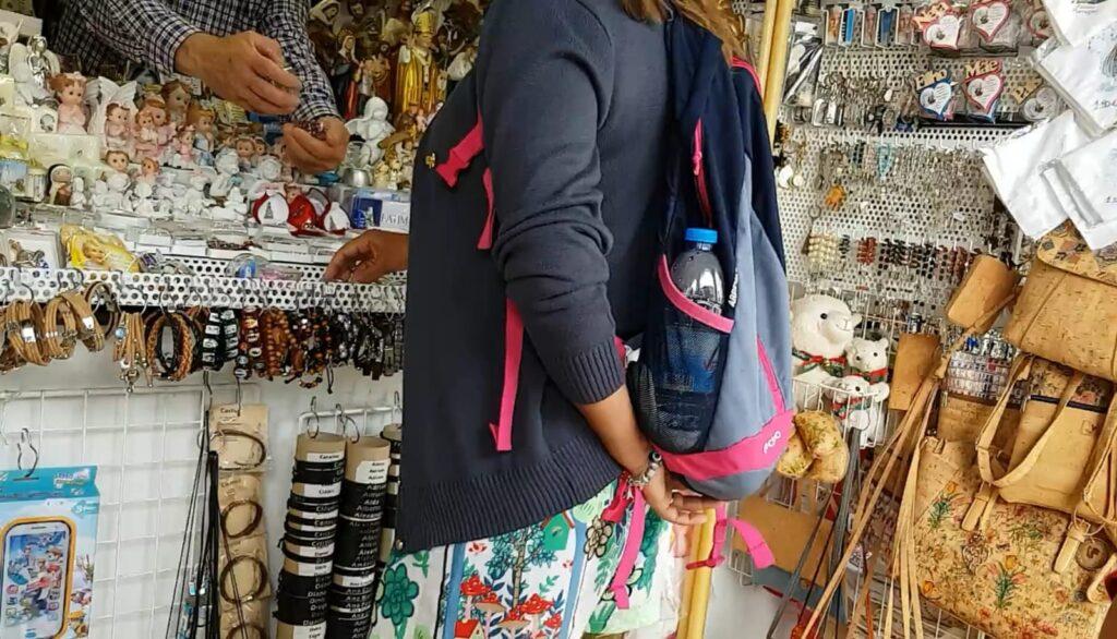 fatima-boutique-artisanat-portugal (2)