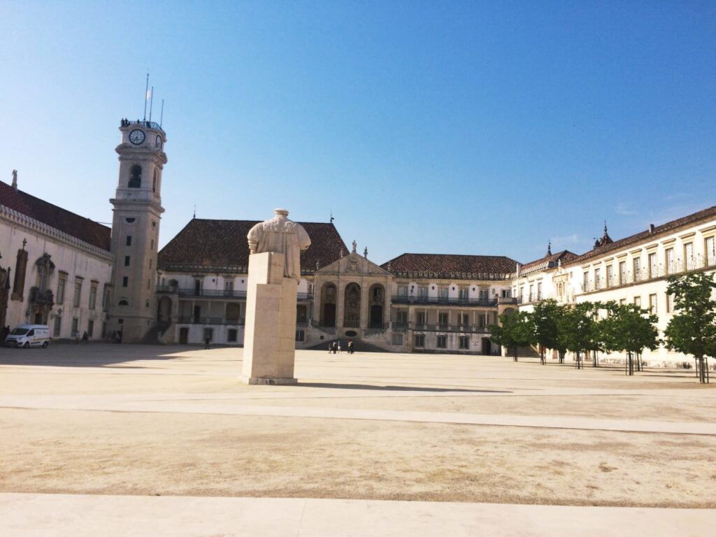 paçodasescolas-universite-visitercoimbra-portugal-tourisme
