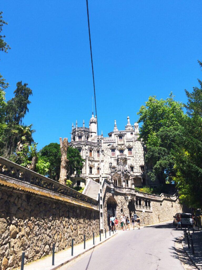 palaisquintadaregaleira-visitersintra-portugal-tourisme