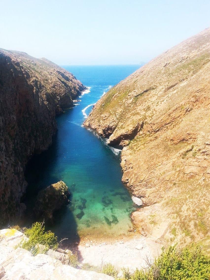 plageberlengas-peniche-portugal-praiadocarreirodo Mosteiro (8)