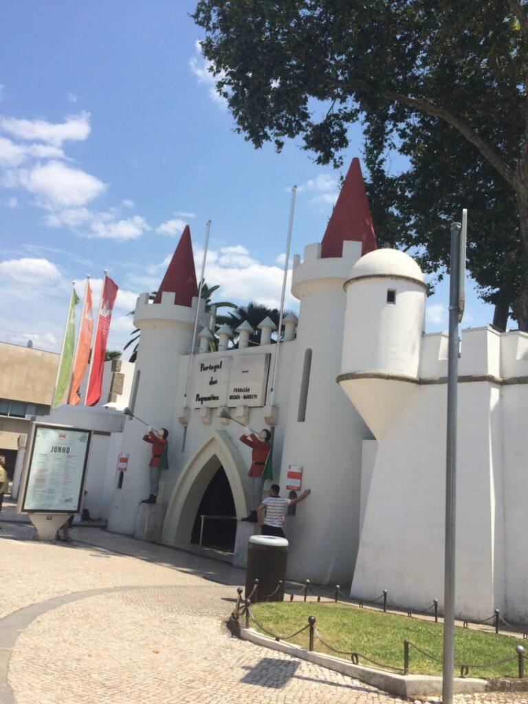 portugaldospequenitos-visitercoimbra-portugal-tourisme