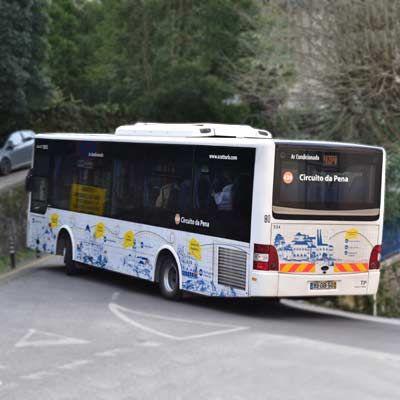 transportesintra-bustouristique-circuitodapena.