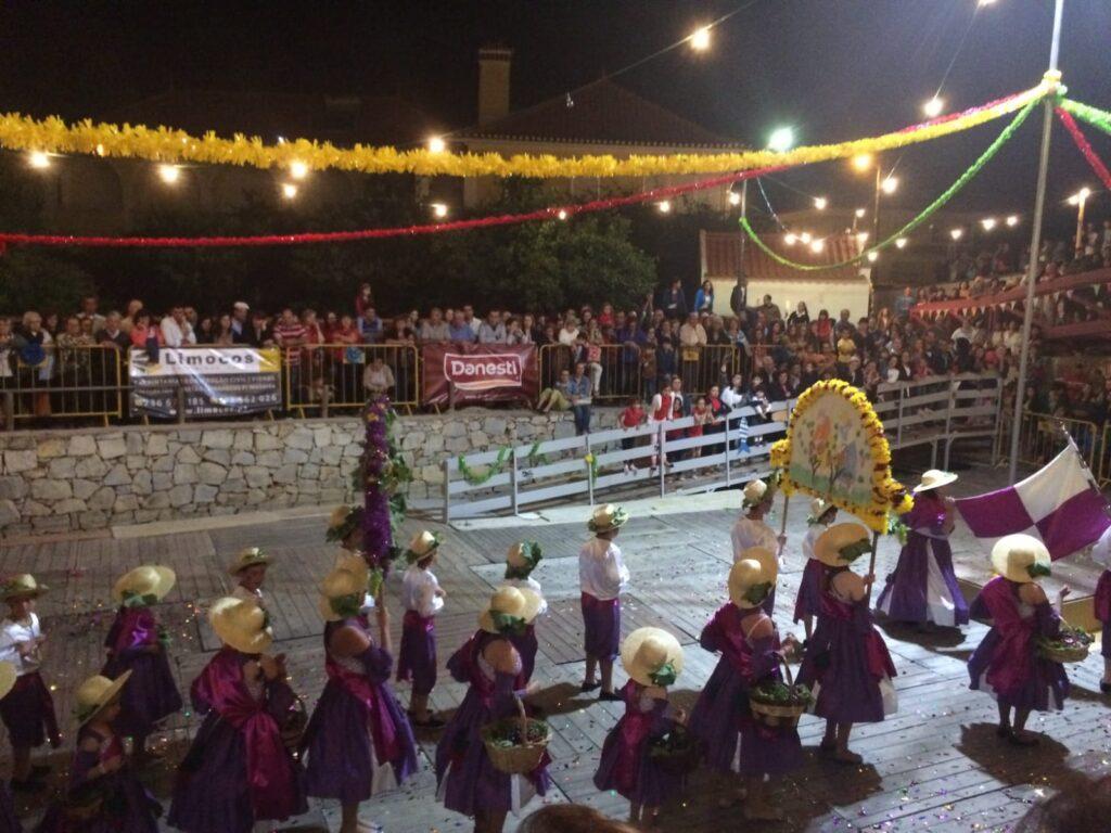 visiter-festival-saint-antoine-ville-de-ansiao-rois-de-portugal-tourisme