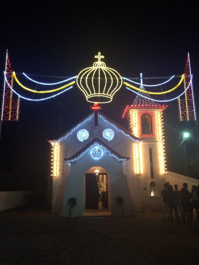 visiter-festival-saint-antoine-ville-de-ansiao-rois-de-portugal-tourisme (2)