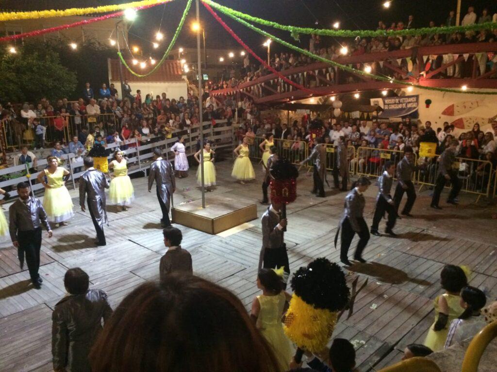 visiter-festival-saint-antoine-ville-de-ansiao-rois-de-portugal-tourisme 3
