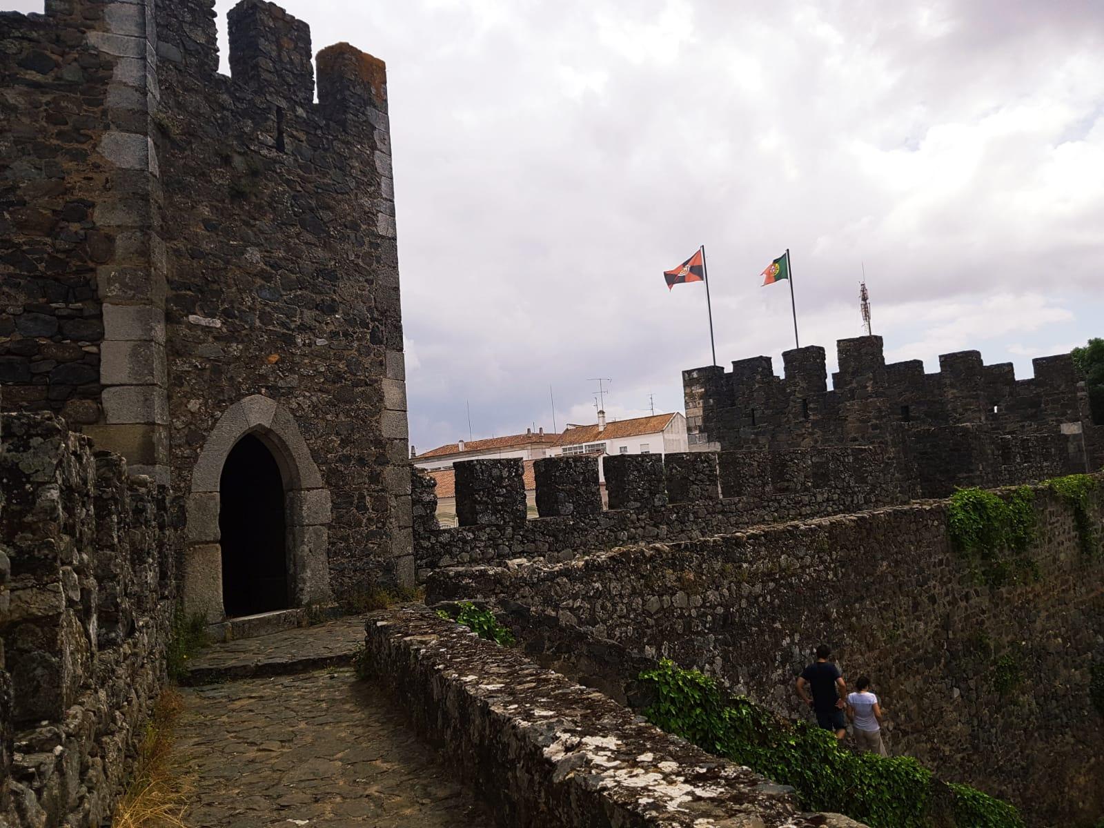 visiter-la-region-alentejo-breja-chateau-tourisme (2)