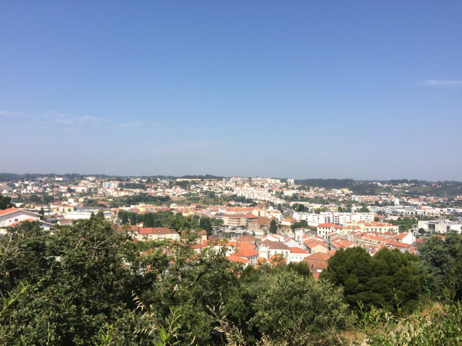 visiter-panorama-ville-de-ansiao-rois-de-portugal-tourisme
