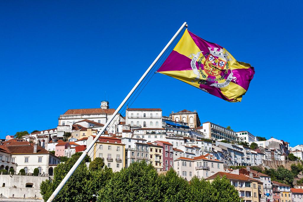 visitercoimbra-portugal-tourisme