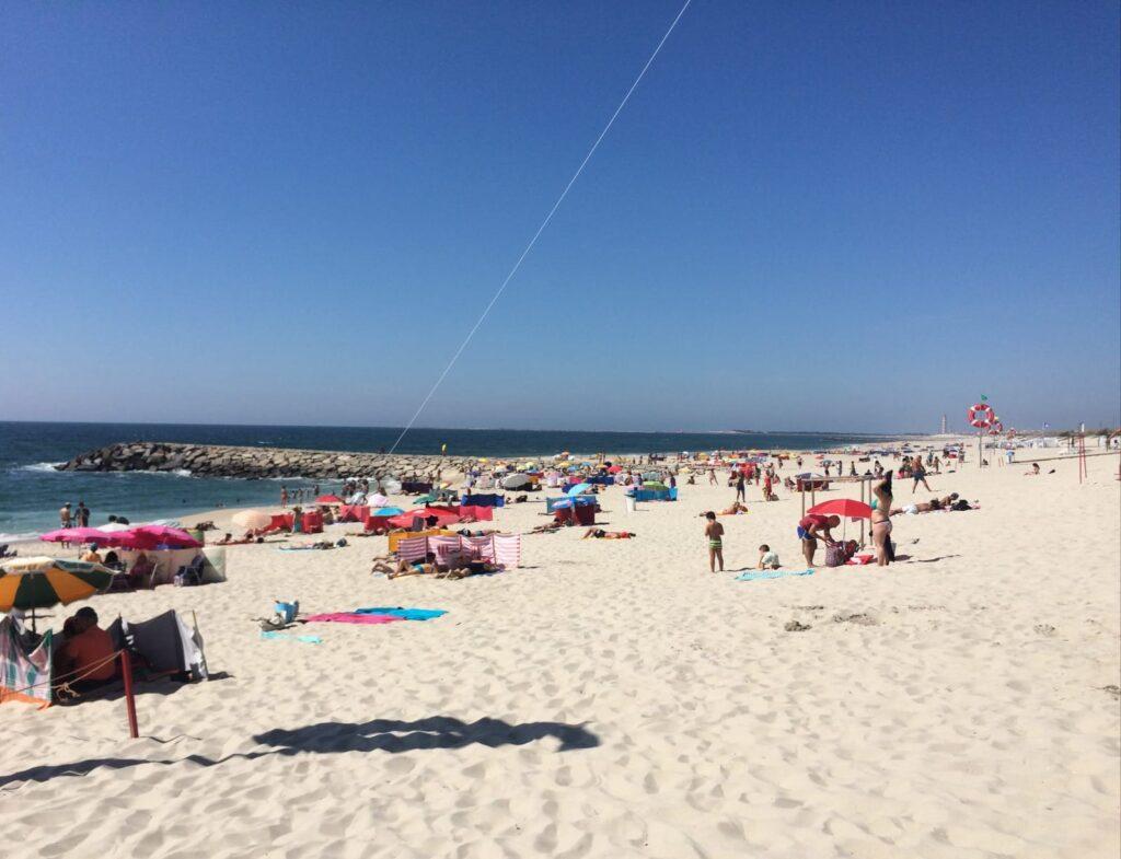visitercostanovadoprado-plagetouristique-portugal2
