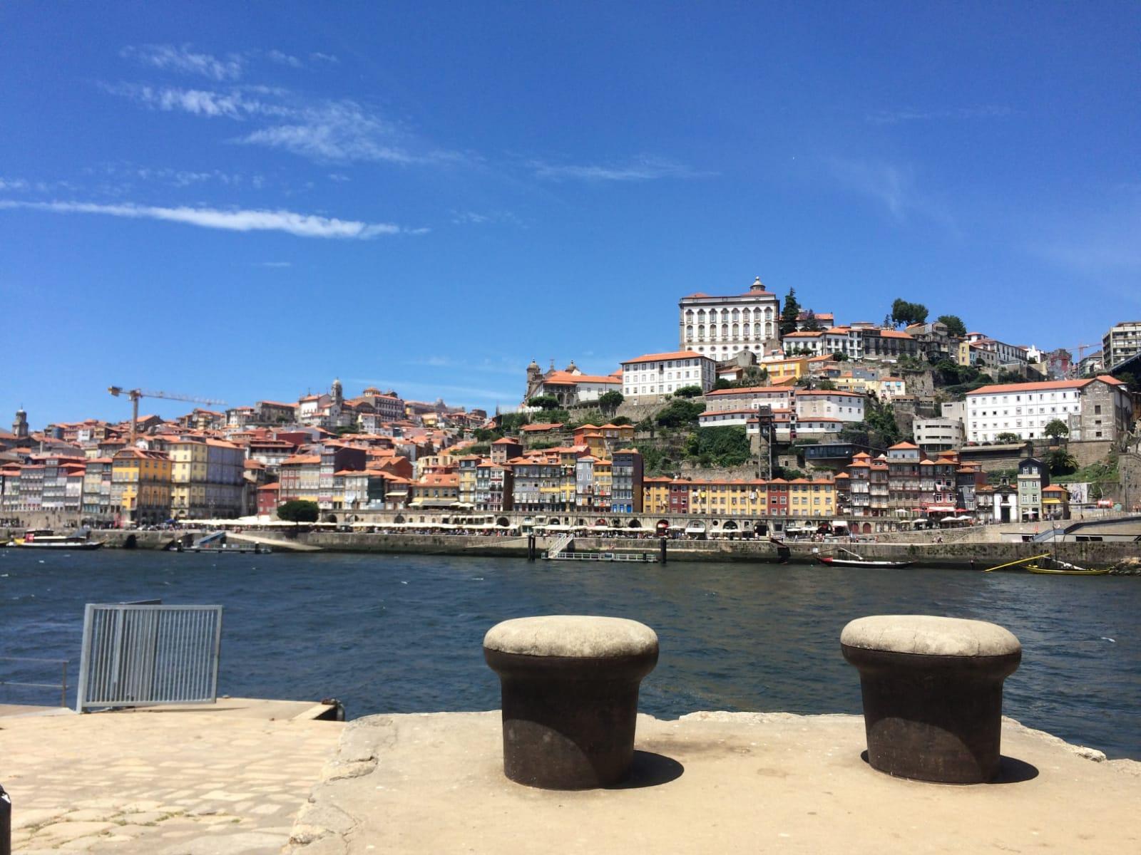 ville-de-porto-portugal-tourisme-gastronomie
