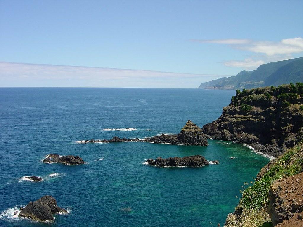 visiter-ilha-da-madeira-portugal-tourisme