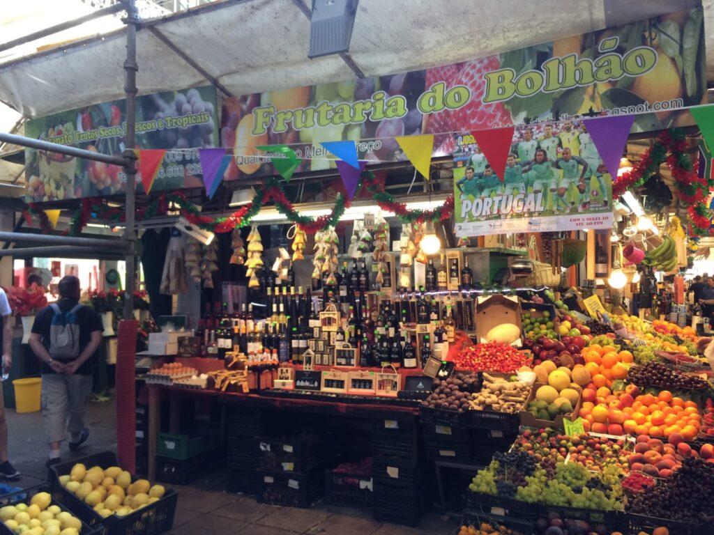 visiter-marche-mercado-do-bolhao-porto-portugal-tourisme