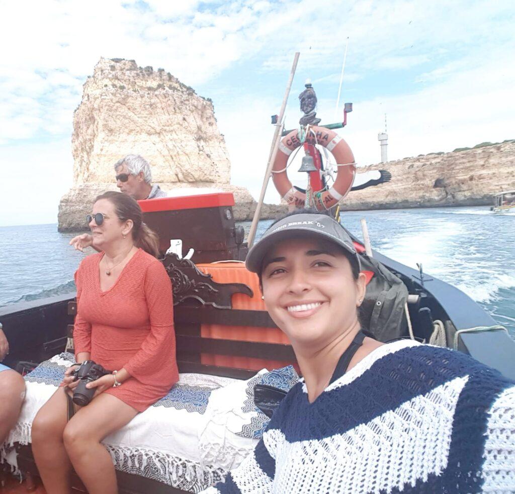 posjet-portimao-algarve-portugal-plaže-brod-portugal-turizam