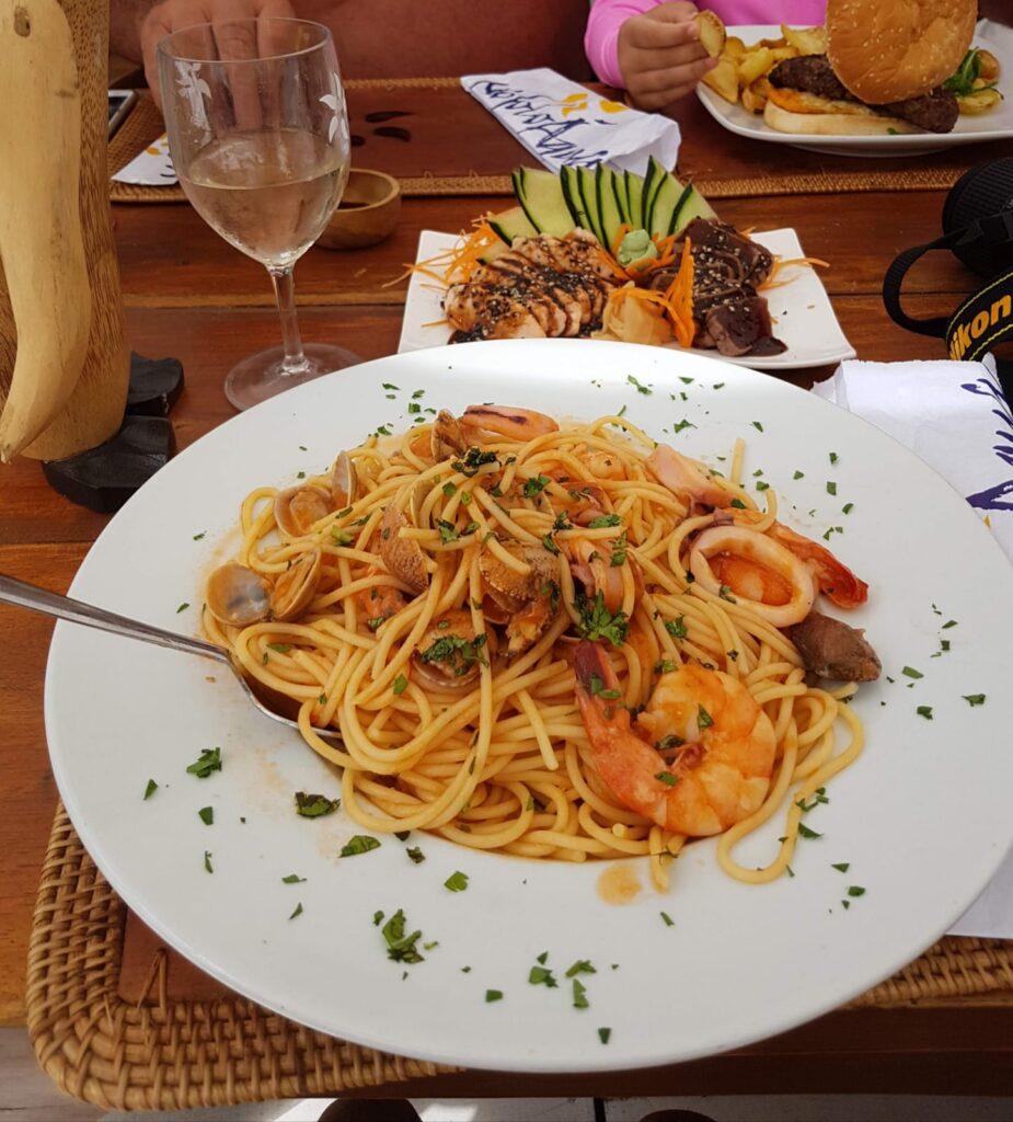 visit-portima-algarve-portugal-restaurantes-plodovi mora-portugal-turizam