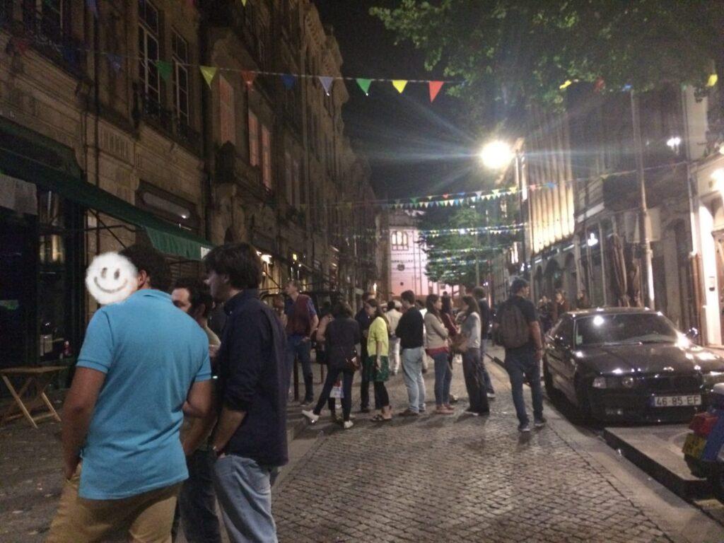 visiter-rue-de-la-galeria-bar-porto-portugal-tourisme