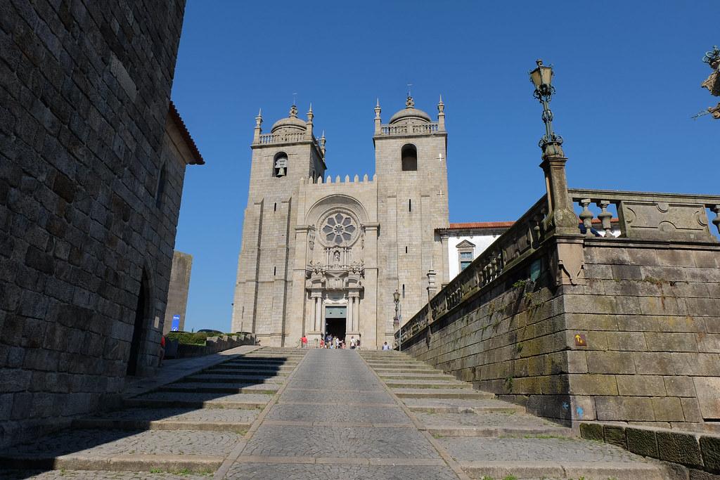 visiter-se-do-porto-porto-portugal-tourisme
