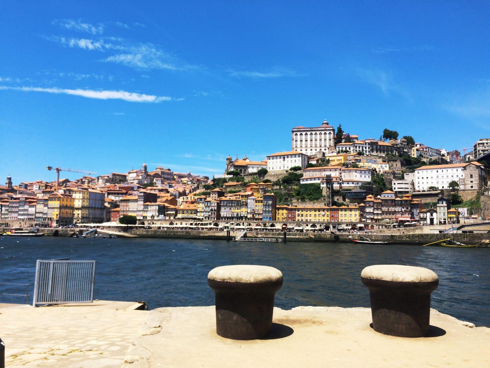 visiter-ville-de-porto-portugal-tourisme