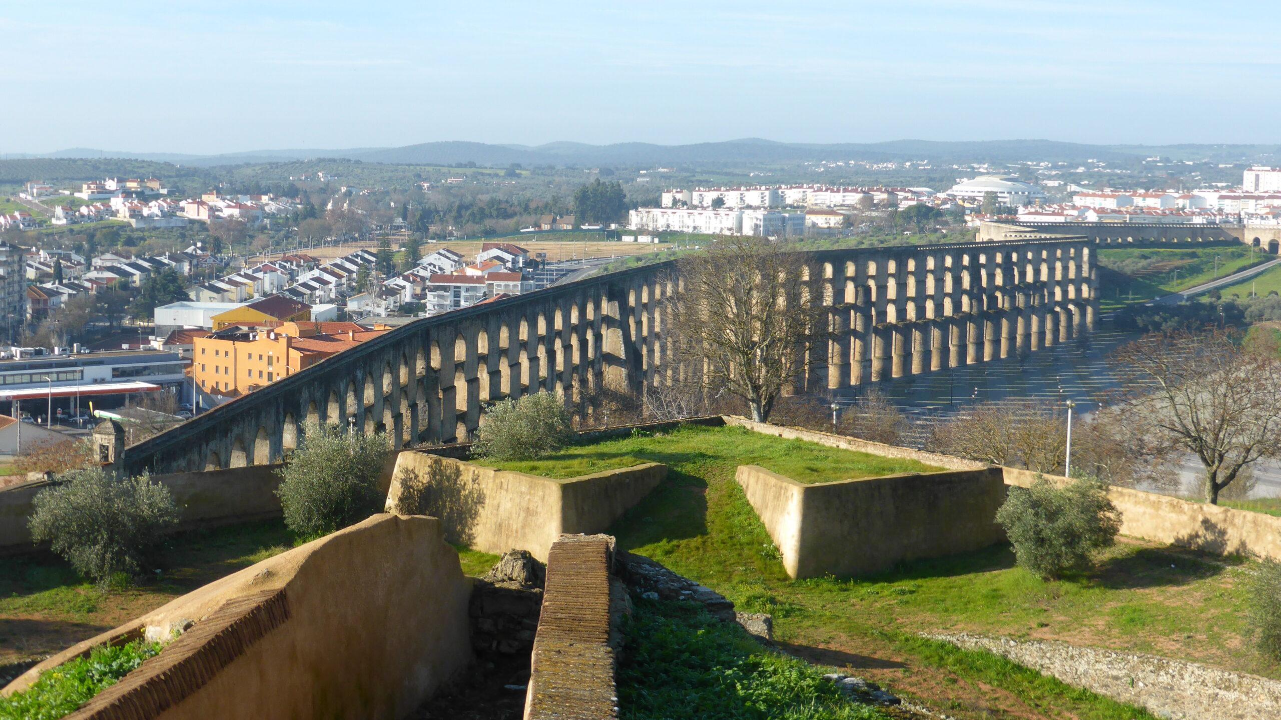 visiter-ville-fortifiée-elvas-portugal-tourisme