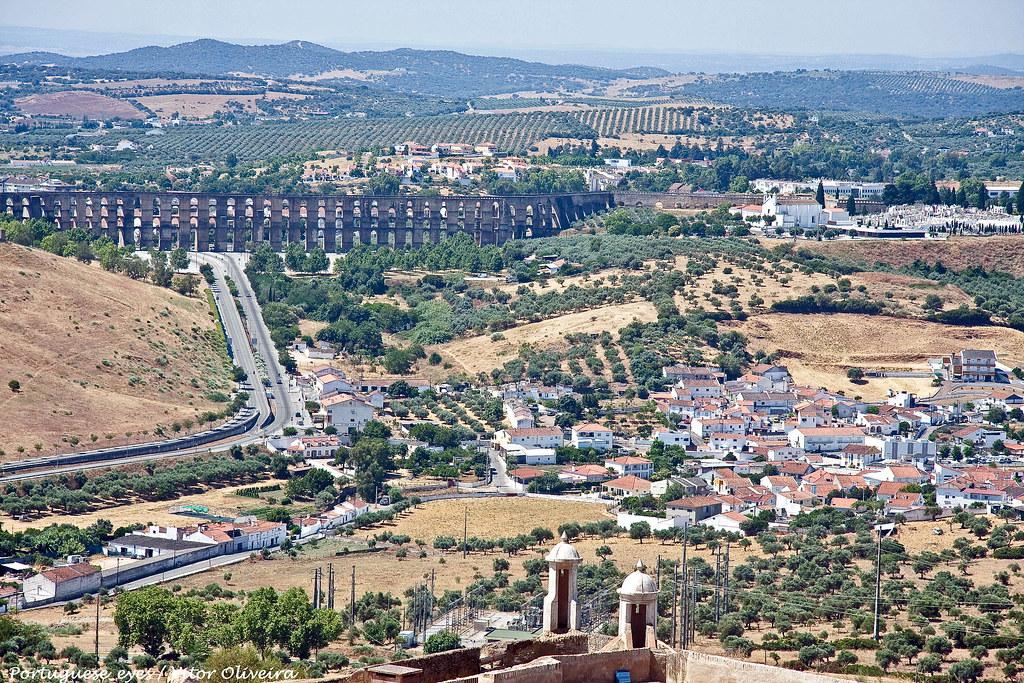 visiter-ville-fortifiée-elvas-portugal-tourisme1