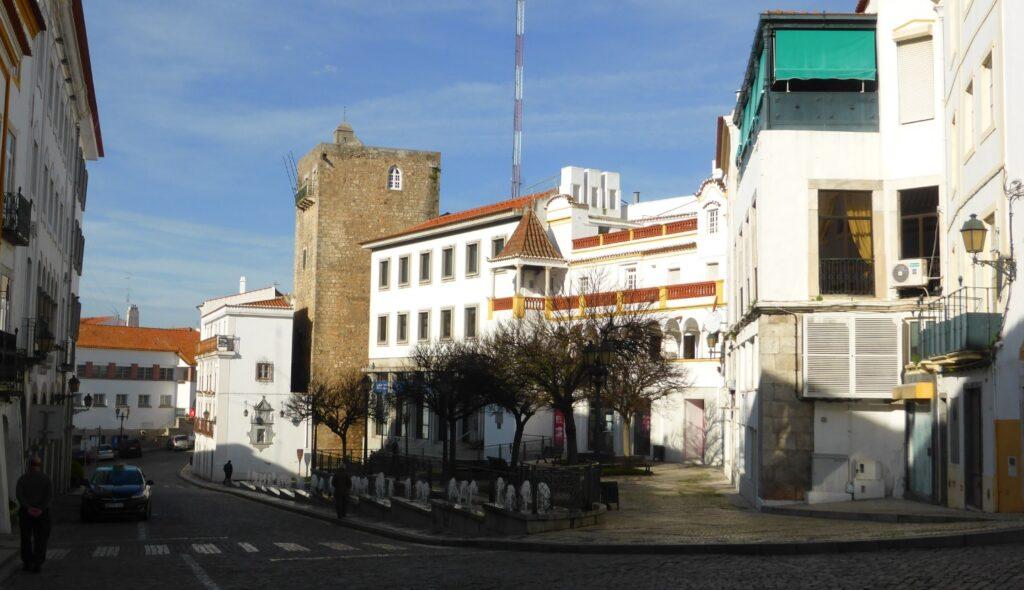 visiter-ville-fortifiée-elvas-portugal-tourisme2